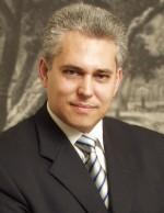 Alexandros Papasotiriou